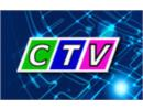 Chương trình truyền hình ngày 20/03/2018